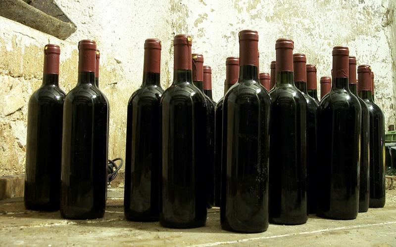 Calendario Per Imbottigliare Il Vino 2019.Calendario Dell Imbottigliamento Sottocoperta Net