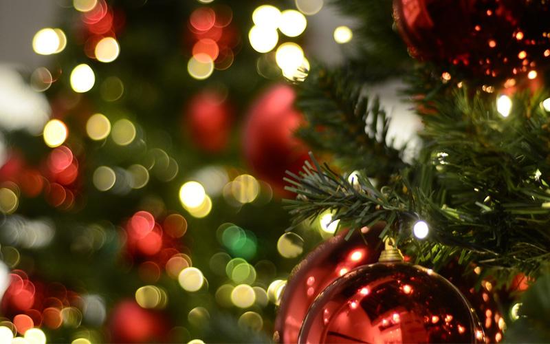 Sfondi Natalizi Per Bambini.Film Di Natale Per La Famiglia In Dvd Sottocoperta Net
