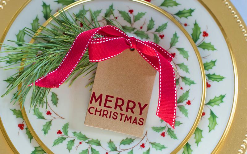 Libri Di Natale Decorazioni Per La Casa E La Tavola Sottocopertanet