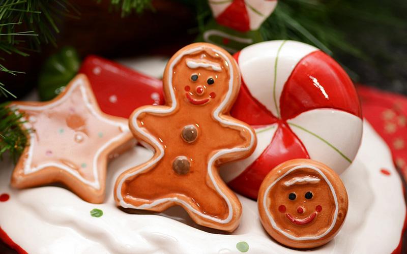 Lavoretti Di Natale Con La Pasta Di Mais.Decorazioni Oggetti E Regalini Con La Pasta Di Mais Sottocoperta Net
