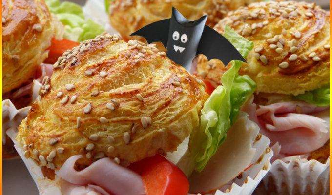 Speciale Halloween - Sottocoperta.Net