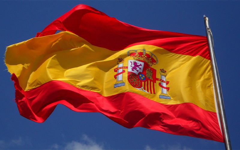 Vasca Da Bagno In Spagnolo : A lezione di spagnolo. piccolo dizionario turistico