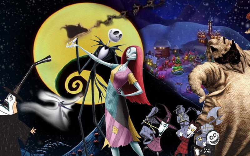 Halloween Per Bambini.Film Di Halloween Per Bambini Animazioni Sottocoperta Net