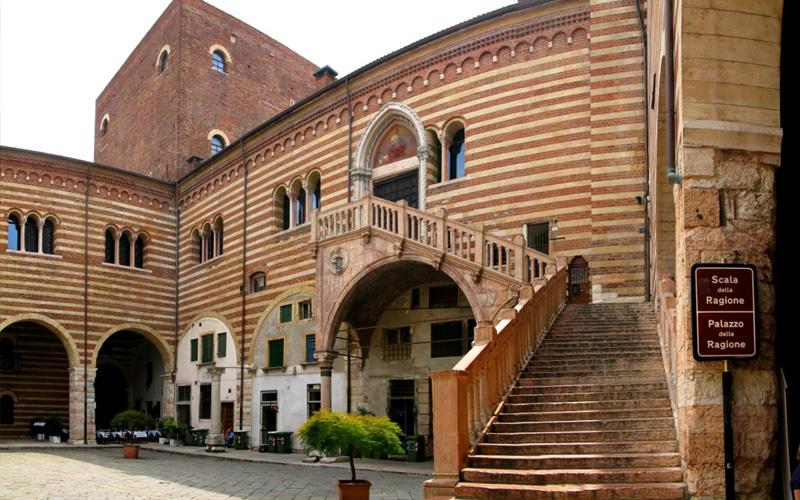 A Verona Ugo Zannoni: scultore, collezionista e mecenate