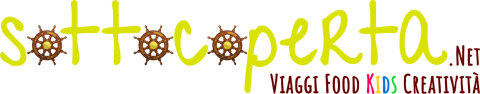 Sottocoperta.Net Logo